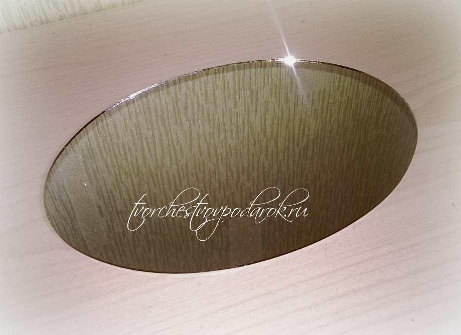 Красивое настольное зеркало для макияжа.Джутовая филигрань мастер-класс схемы узоров трафареты для начинающих.Декор зеркала своими руками.Овальное зеркало.
