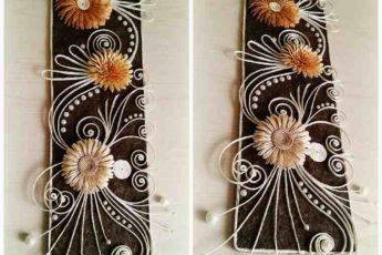 декоративное панно на стену